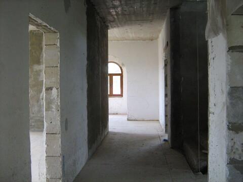 Коттедж в Домодедовском районе, д. Киселиха - Фото 4
