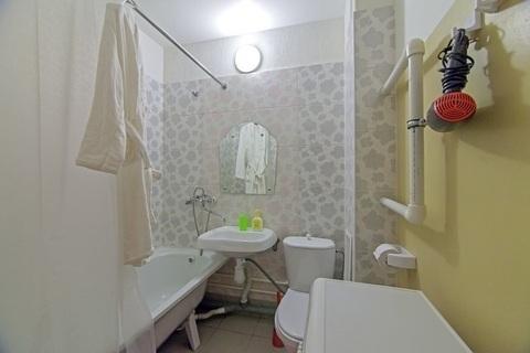 Сдается комната по адресу Кирова, 23 - Фото 5