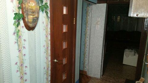 Мало-московская 31 двухкомнатная квартира по интересной цене - Фото 5