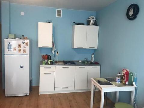 Отличная квартира в продаже - Фото 2