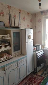 3-к квартира в Степном в обычном состоянии - Фото 2