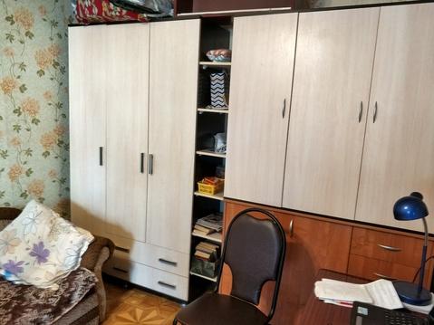 Продажа квартиры, Астрахань, Ул. Боевая - Фото 5
