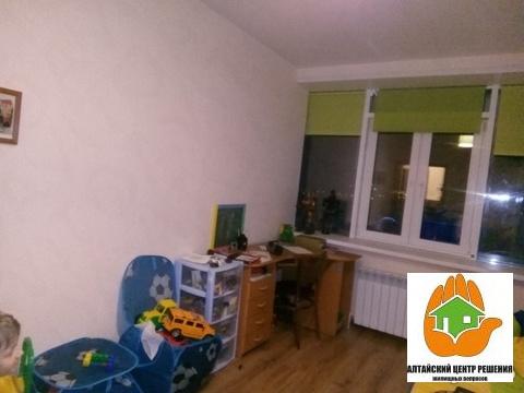 Продам 2-квартиру в элитном доме - Фото 4