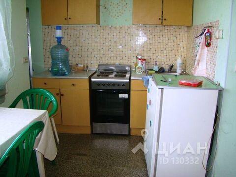 1 комнатная квартира садовое товарищество Здравница - Фото 1