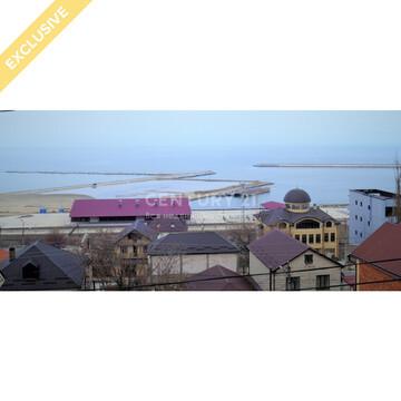 Продажа земельного участка по ул.Лазо, 4 соток - Фото 1