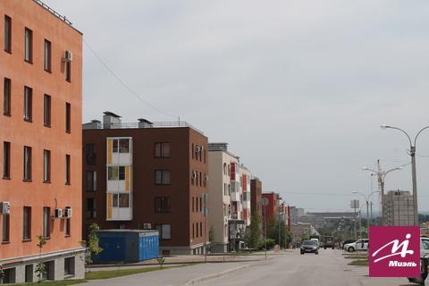 Квартира, ул. Шумского, д.8 - Фото 1