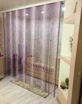 Продается 1-комнатная квартира п.Новосиньково д.37 - Фото 5