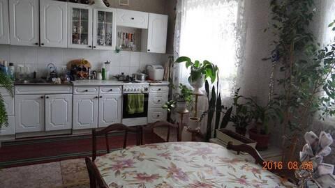 Продам 2-комн. кв. 62.7 кв.м. Тюмень, Федюнинского. Программа Молодая . - Фото 1