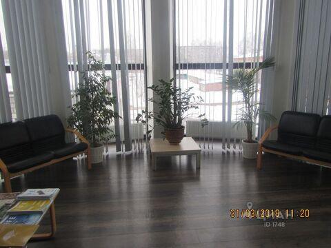 Продажа офиса, Первомайский, Истринский район, Улица Дорожная - Фото 1