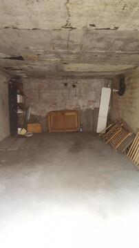 Продается гараж. , Иркутск город, улица Красных Мадьяр 80 - Фото 3
