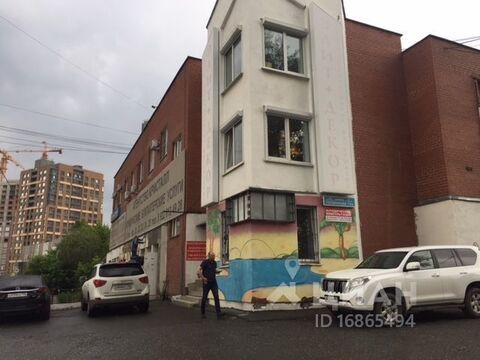 Аренда гаража, Екатеринбург, Ул. Готвальда - Фото 1