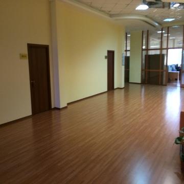 Офисное помещение, 1528,9 кв.м. - Фото 5