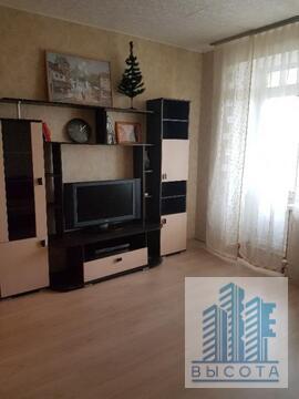 Аренда квартиры, Екатеринбург, Ул. Татищева - Фото 3