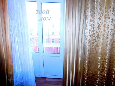 Комната в общежитии коридорного типа - Фото 3