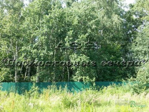 Каширское ш. 5 км от МКАД, Дыдылдино, Участок 8 сот. - Фото 2