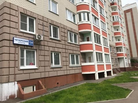 Продажа квартиры, Воскресенское, Зилаирский район, 124 - Фото 1