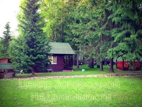 Дом, Дмитровское ш, 38 км от МКАД, Селевкино, Коттеджный поселок . - Фото 5