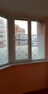 Квартира, ш. Мариупольское, д.27 - Фото 3