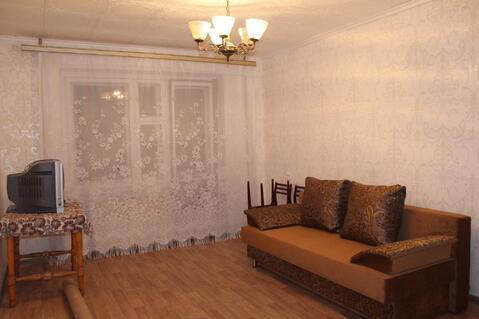 1-к. квартира ул. Космонавтов 9 - Фото 3