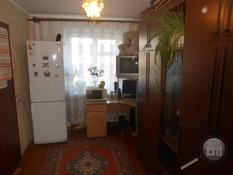 Продается 3-комнатная квартира, ул. Германа Титова - Фото 5