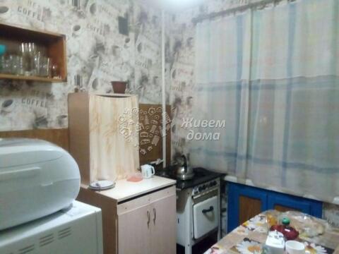 Продажа квартиры, Волгоград, Ул. Глазкова - Фото 3