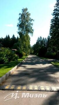 Продажа участка, Ватутинки, Десеновское с. п. - Фото 5