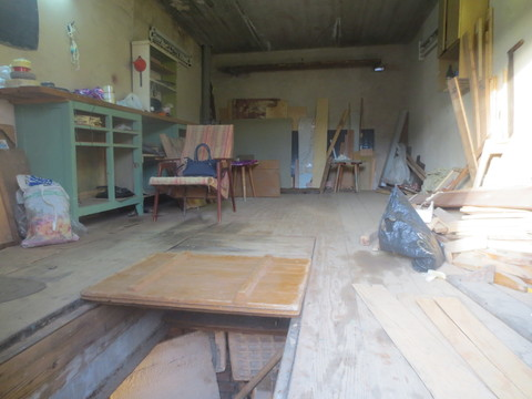 Продам гараж 3х уровневый в центре г. Серпухов, ул. Звёздная - Фото 5