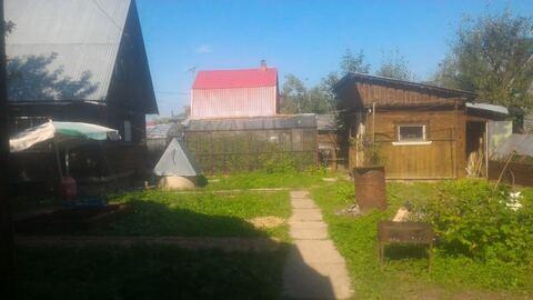 Дом, Ярославское ш, 55 км от МКАД, Топорково д. (Сергиево-Посадский . - Фото 3