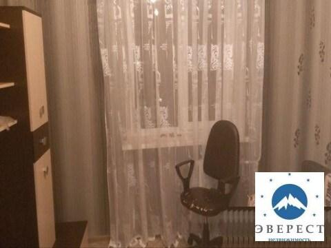 Аренда комнаты, Ростов-на-Дону, Ул. Казахская - Фото 2