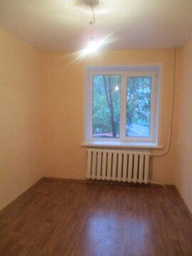 Продается 3-х комнатная квартира в Старой Купавне - Фото 3