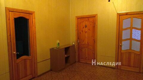 Продается 3-к квартира М.Горького - Фото 2