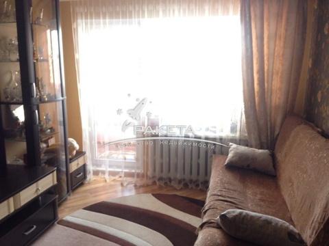Продажа квартиры, Ижевск, Ул. Первомайская - Фото 5