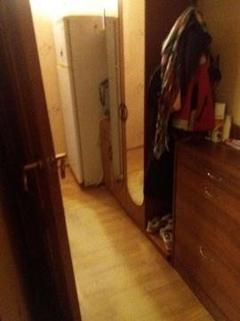 2 комнатная квартира 45 кв.м. находится по адресу улица Мичурина 15 - Фото 2