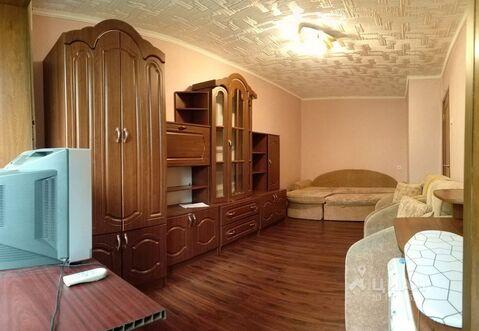Аренда квартиры, Селятино, Наро-Фоминский район, 4а - Фото 1