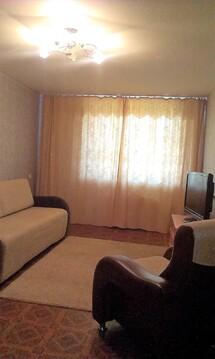 Сдается 1 комнатная квартира в Центре, Маяковского, 47 - Фото 4