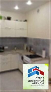 Аренда квартиры, Новосибирск, м. Площадь Гарина-Михайловского, Ул. . - Фото 4