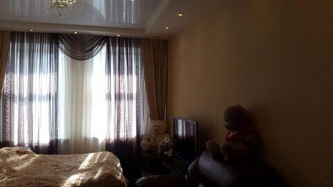 Сдаю 1-комн.квартиру, в центре города - Фото 2