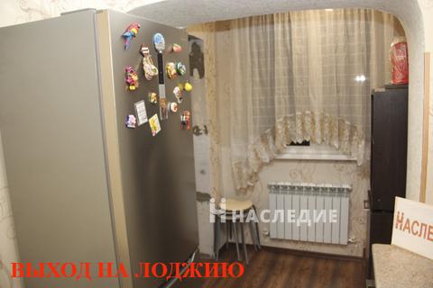 Продается 2-к квартира М.Горького - Фото 3