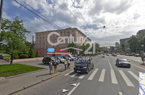 Продажа квартиры, м. Сокольники, Ул. Русаковская - Фото 3
