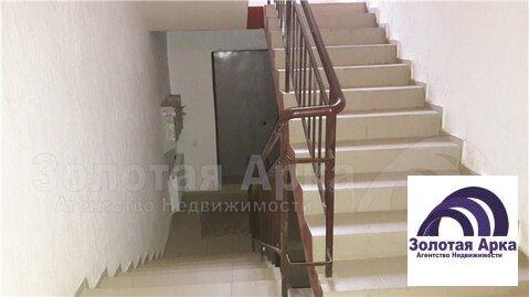 Продажа квартиры, Краснодар, Им Мусоргского М.П. улица - Фото 2