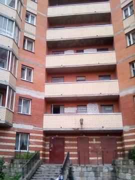 Продам 1 комнт квартиру - Фото 1