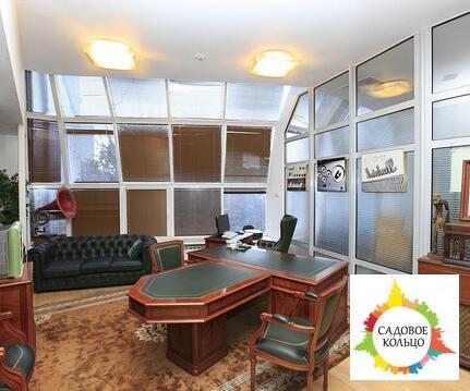 Продажа многофункционального торгово- офисного центра общей площадью 6 - Фото 2