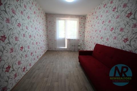 Сдается 4 комнатная квартира на Нижегородской улице - Фото 4