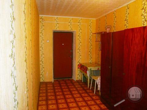 Продается комната с ок, ул. Павлушкина - Фото 3