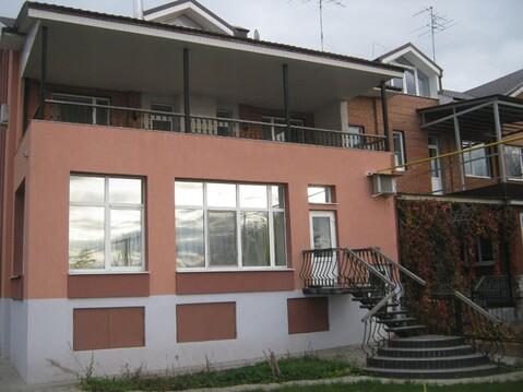 Продажа дома, Самара, 9 просека 5 малая линия - Фото 5