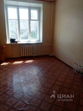 Аренда комнаты, Димитровград, Проспект Ленина - Фото 1