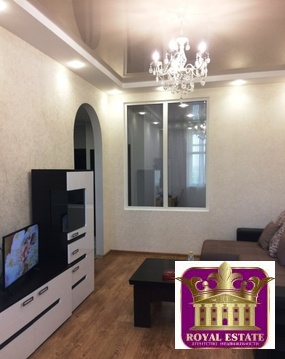 Аренда квартиры, Симферополь, Ул. Смежный переулок - Фото 5