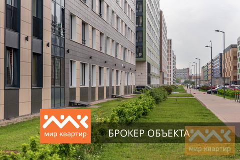 Продается коммерческое помещение, Кременчугская - Фото 1