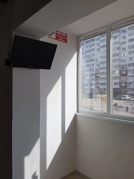 Объявление №58687449: Продажа помещения. Краснодар, им. Артюшкова В.Д., 17,