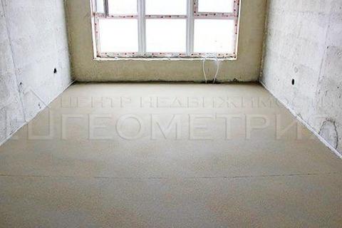 Продажа квартиры, Новая Адыгея, Тахтамукайский район, Улица Береговая - Фото 4